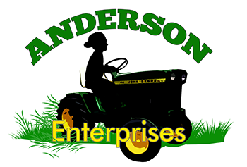lawn garden anderson enterprises equipment llc annawan il your source for farm machinery. Black Bedroom Furniture Sets. Home Design Ideas